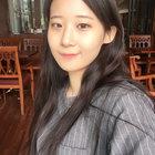Avatar for Kyoungah Kwon