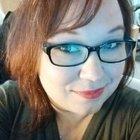 Avatar for Kristie Lauborough