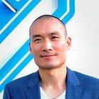Avatar for Ed Lu