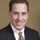 Jerry M. Peljovich