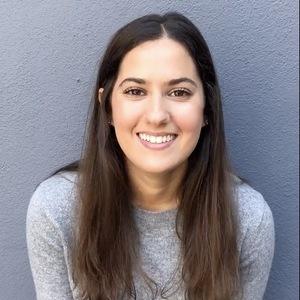 Kirsten Michler