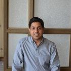 Avatar for Amit Patel