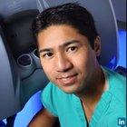 Mark L. Gonzalgo, MD, PhD