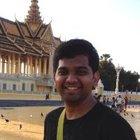 Avatar for Surendran Mahendran