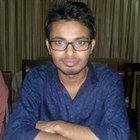 Avatar for Kailash Suthar