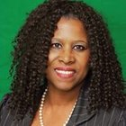 Gerri Blackmon, Project Manager