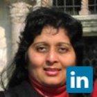 Radhika Thekkath