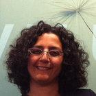 Salima Fassil