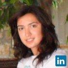 Avatar for Nargiz Gasimova