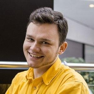 Aleksandr Skokov