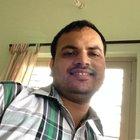Avatar for Gautam Pandey