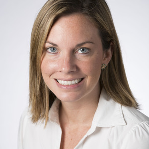 Jenna Sheffield