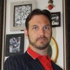 Jonathan Wisler