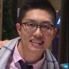 Kyle Lam