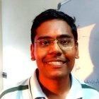 Avatar for Thamarai Selvan