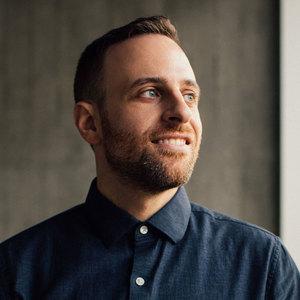 Noah Bornstein
