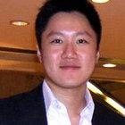 Joel Li