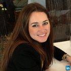 Carolina Leon