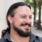 Avatar for Adrian Sanabria