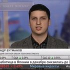 Avatar for Alex Butmanov