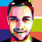 Avatar for Mark Gaensicke