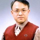 Young K. Kim