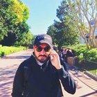 Avatar for Tarek Elgawhary