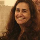 Elana Dolberg