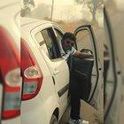 Rohit Khirid