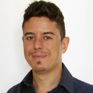 Giovanni Losi