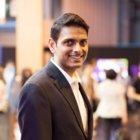 Avatar for Nikhil Kasu