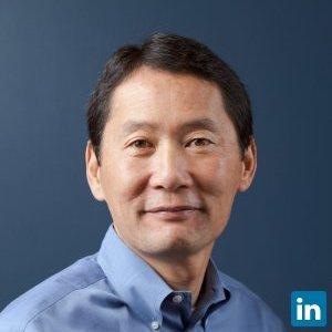 Randolph Chan