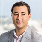 Brent Wu