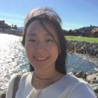 Grace Juhae Cho