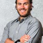 Adam Goulburn