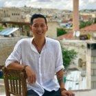 Avatar for Tim Sae Koo