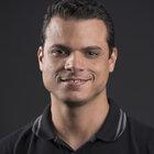 Cesar William Alvarenga