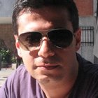 Avatar for Sergio Coelho