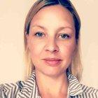Avatar for Sandra Molin