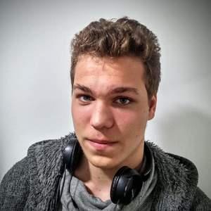 Nikola Isakov