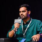 Avatar for Kailash Ahirwar