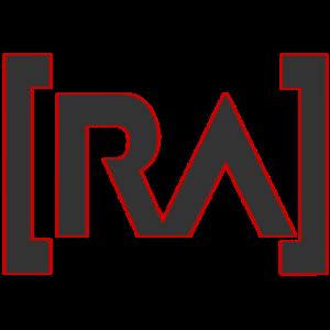 Relational Academia [RA]