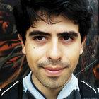 Roberto Betancourt