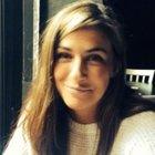 Caroline Bagby
