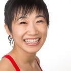 Jenny Chao