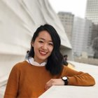 Christine Chao