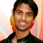 Mehul Mishra