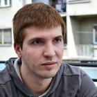 Marko Krečković