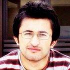 Shaan Khan
