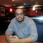 Avatar for Husham Elhag